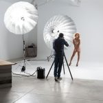 Studio Photography – An Essential Part Of Photographers' Life