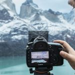 The Best Place To Get Latest Photography News